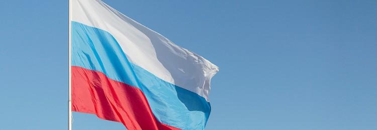 Что нового ждет россиян с 1 июня