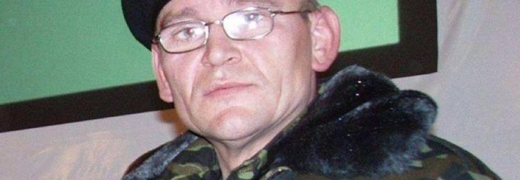 Точный выстрел: снайпер ДНР уничтожил лидера нацистов