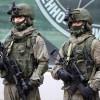 Российская армия готовится примерить «Ратник» третьего поколения»