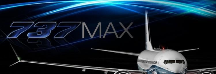Какие перспективы для российского рынка открывает крушение Боинг 737 MAX?