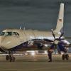 «Авиастар-СП» начал производство комплектующих для самолета Ил-114-300
