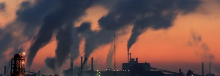 Парниковый эффект: почему разогревается наша планета и чем это грозит?