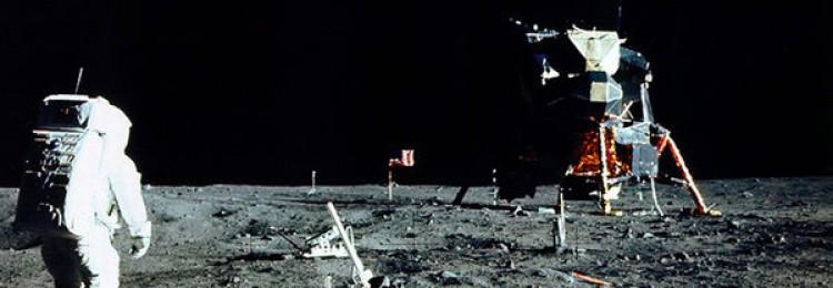 Америка констатирует: лунная программа СССР оказалась провалом