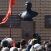 Сталин снова с нами?