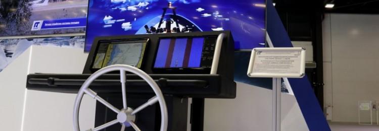 Россия создает собственную высокоточную навигационную систему