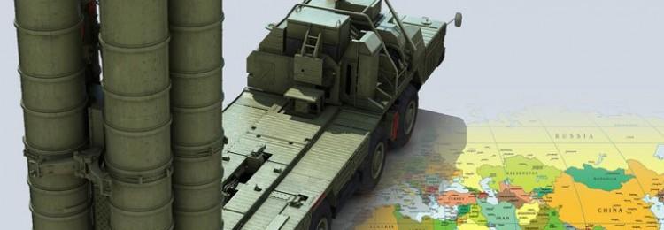 О том, как «счетоводы оружейного рынка» читателя дурят