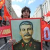 Можно ли нести портрет Сталина 9 мая?