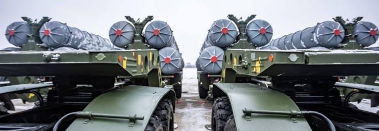 Стала известна новая военная доктрина Украины