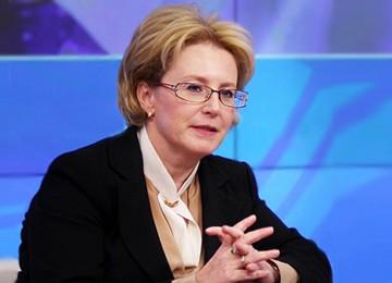 В России разработан закон о повышении возраста продажи алкоголя