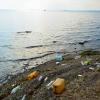 Самая грязная река России — Волга
