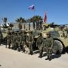Семь стран готовы разместить у себя российские военные базы