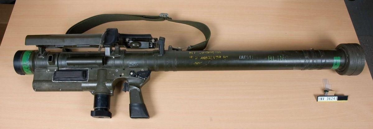 FIM-43