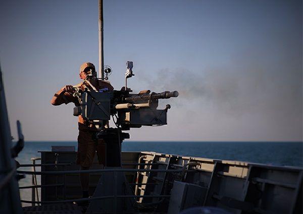 КПВТ на флоте
