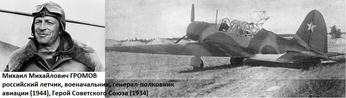 Испытания Су-2