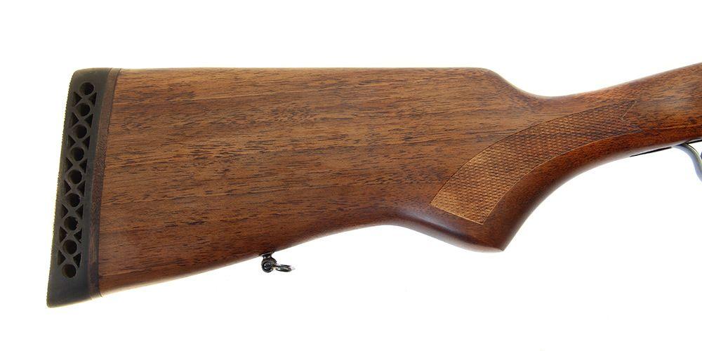 Приклад МР-43