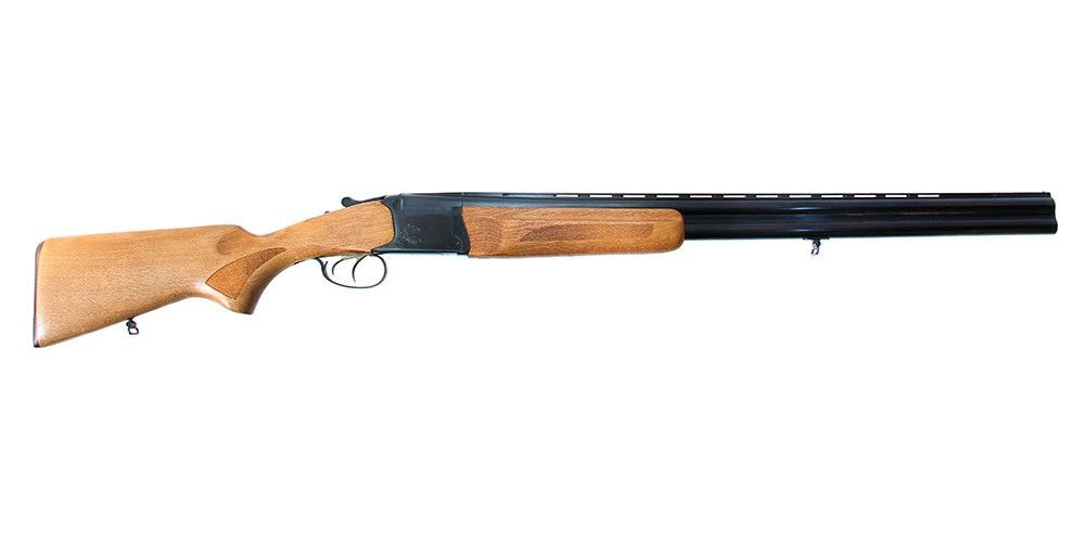 Ружье МР-27