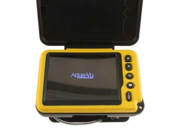 Камера Aqua-Vu