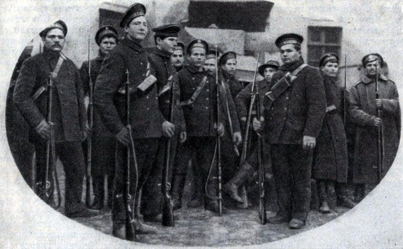 2-й морской батальон