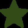 site logo:лазерная указка
