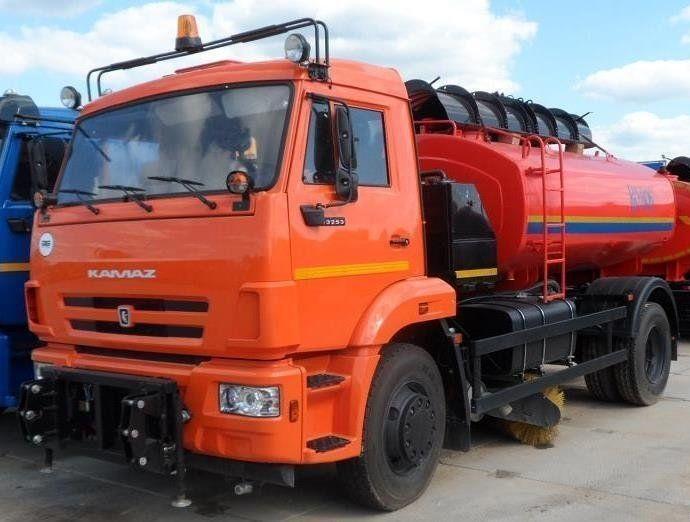 КО-806