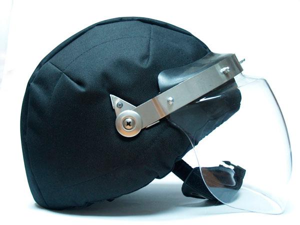 "Шлем ""Колпак"""
