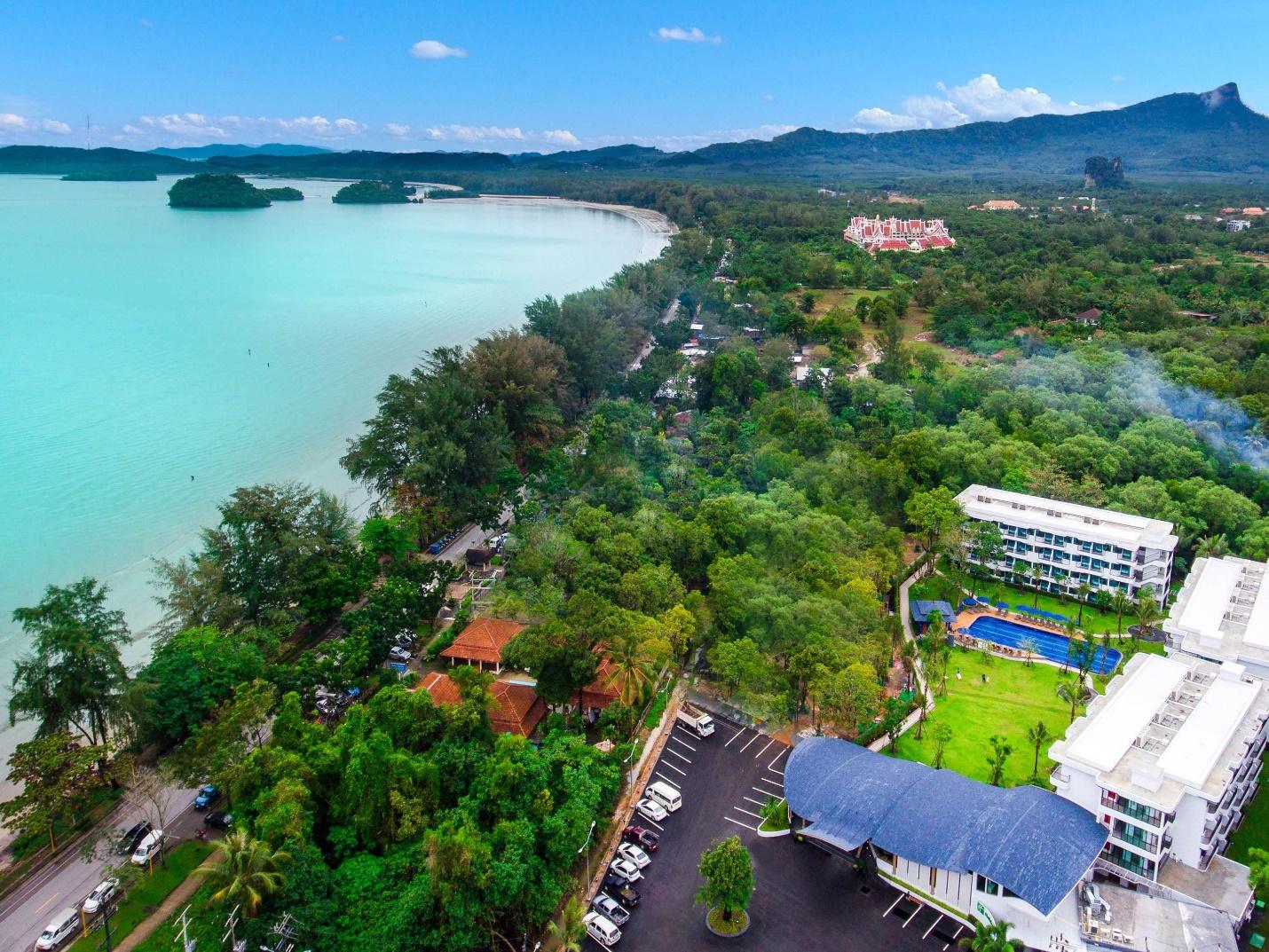 Федеральные Штаты Микронезии