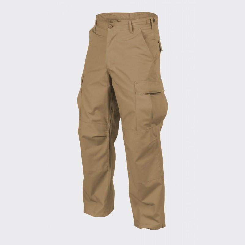 Тактические брюки Helikon