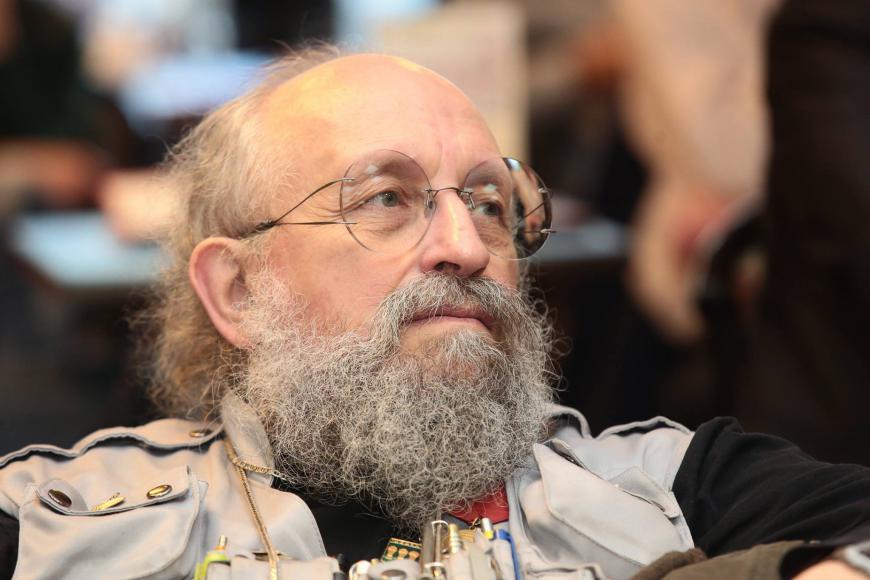politolog-anatolij-vasserman