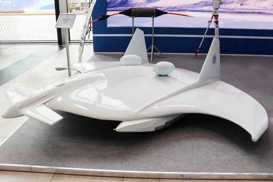 ВСА-500