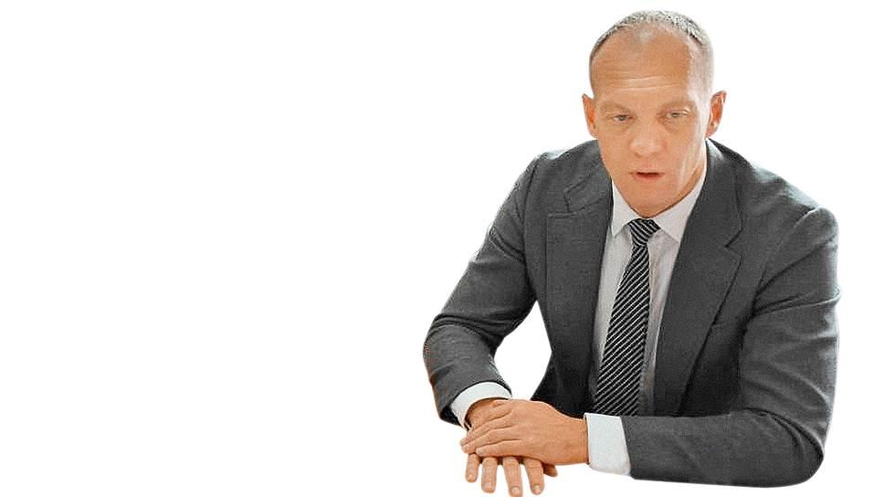 Министр здравоохранения Перми