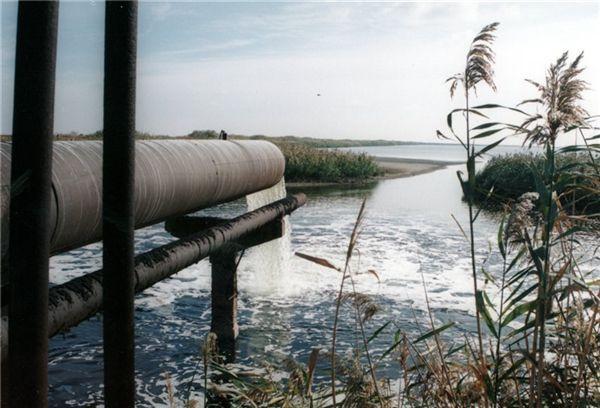 Картинки по запросу волга грязная река