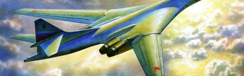 bombardirovshchik-tu-160