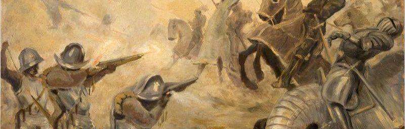 arkebuzy-protiv-konnicy