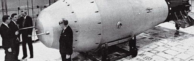 bomba-an602---car-bomba