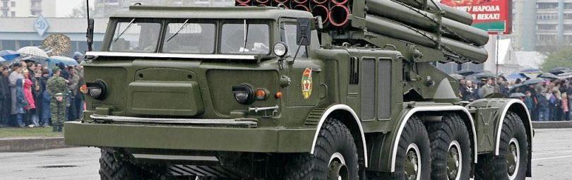 raketnyj-kompleks-na-baze-zil-135