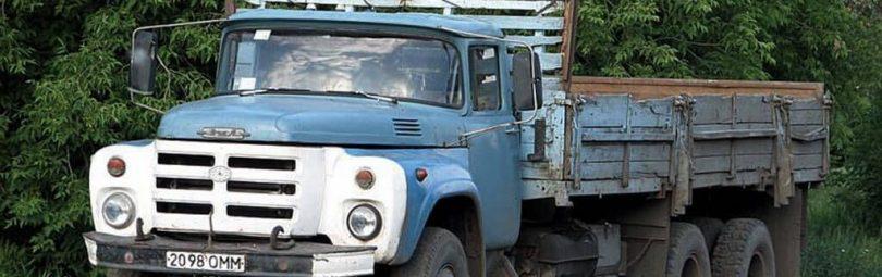 gruzovik-zil-133