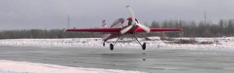 vzlet-su-29
