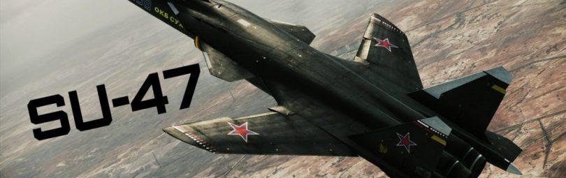 su-47-berkut