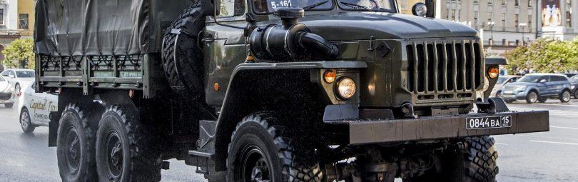 gruzovik-ural-4320