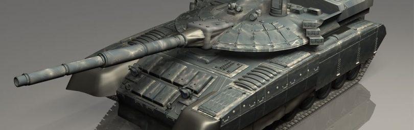tank-chernyj-orel