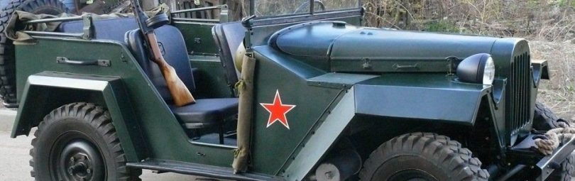 dzhip-gaz-67