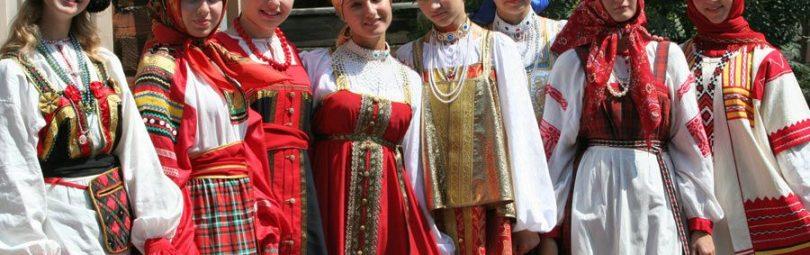 russkij-narodnyj-kostyum