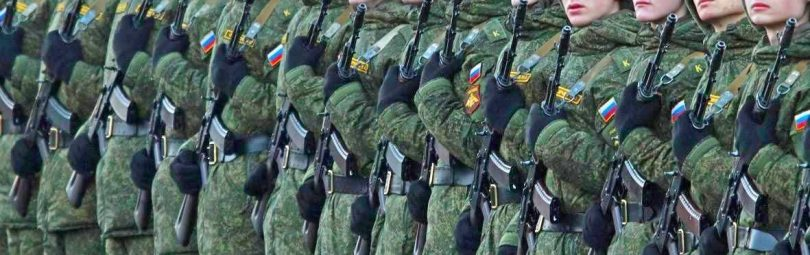 kursanty-rossijskoj-armii