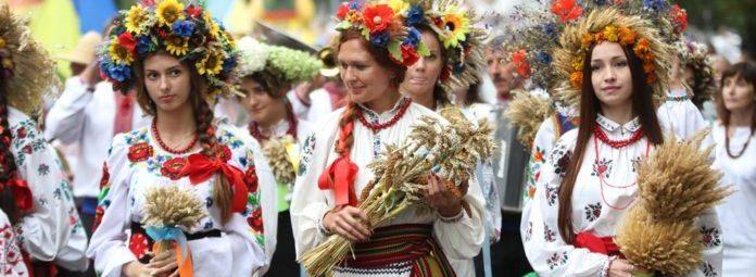 ukrainskij-tradicionnyj-kostyum