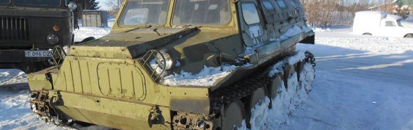 gaz-47-na-snegu