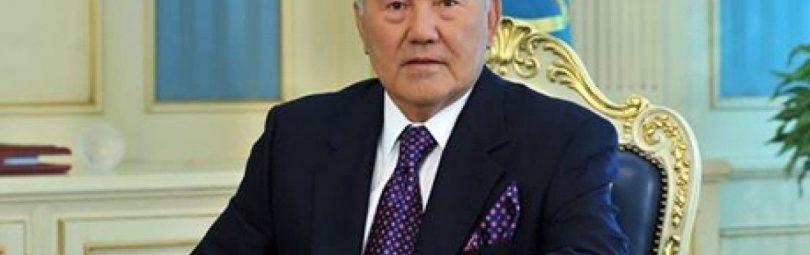 prezident-kazahstana