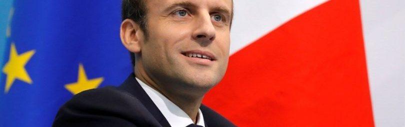 prezident-francii
