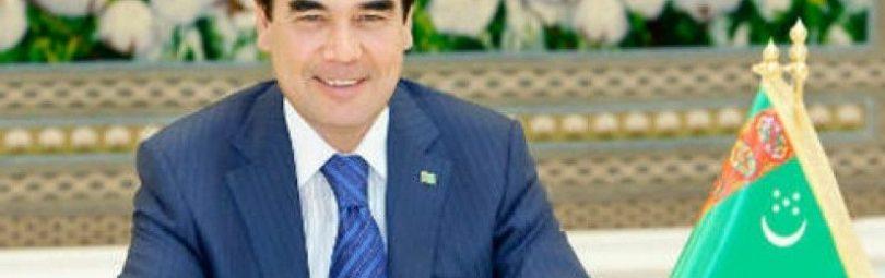 prezident-turkmenii