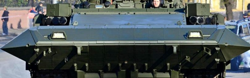 bmp-t-15-armata