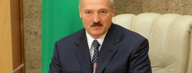 prezident-lukashenko